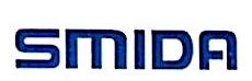 深圳市思迈达电子有限公司 最新采购和商业信息