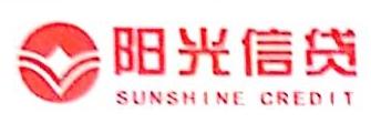 江西大有投资咨询有限公司 最新采购和商业信息