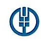 中国农业银行股份有限公司成都李家沱小区分理处 最新采购和商业信息