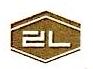 上海中梁地产集团有限公司 最新采购和商业信息