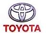 南通文峰宏伟汽车销售服务有限公司 最新采购和商业信息