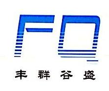 福州市鑫越群贸易有限公司 最新采购和商业信息