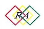 陕西瑞南安全技术有限公司 最新采购和商业信息