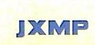 嘉善敬轩金属制品有限公司 最新采购和商业信息