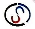 海门市美多润滑油有限公司 最新采购和商业信息