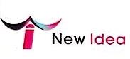 宁波新创想工艺品有限公司 最新采购和商业信息