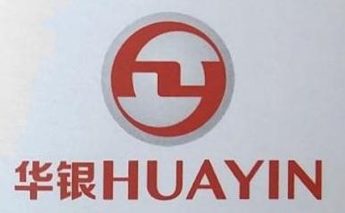 深圳市华银电气科技有限公司 最新采购和商业信息