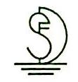 春晖(江门)时装有限公司 最新采购和商业信息