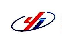 莱州新亚通金属制造有限公司 最新采购和商业信息