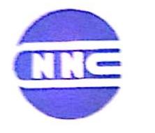 沈阳市有色电控设备有限公司 最新采购和商业信息
