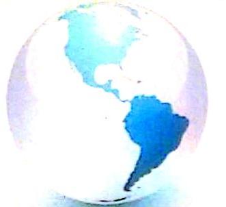 鹰潭市瑞达测绘有限公司 最新采购和商业信息