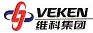 上海维科家纺有限公司 最新采购和商业信息