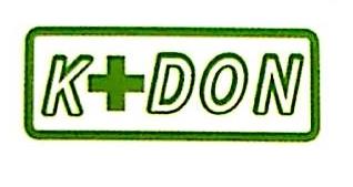 甘肃康德医疗科技有限公司 最新采购和商业信息
