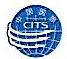 中国国旅(青岛)国际旅行社有限公司 最新采购和商业信息