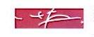 杭州叶友建筑装饰设计有限公司 最新采购和商业信息