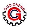 汕头市国成机械设备有限公司 最新采购和商业信息