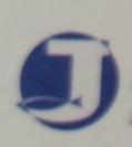 扬州久裕渔具有限公司