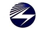清远市电创物业管理有限公司 最新采购和商业信息