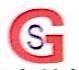 临海市圣贵装饰材料有限公司 最新采购和商业信息