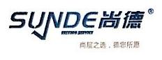 杭州尚德检测技术服务有限公司 最新采购和商业信息