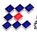 浙江智信工程管理咨询有限公司 最新采购和商业信息