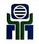 深圳市鼎和环保科技有限公司 最新采购和商业信息