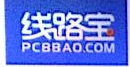 广州裕申电子科技有限公司