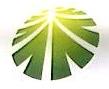 嘉兴杉恒商业管理有限公司 最新采购和商业信息
