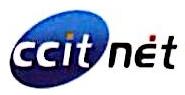 沈阳神州骏腾信息技术有限公司 最新采购和商业信息