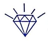 深圳市依尚珠贸易有限公司 最新采购和商业信息