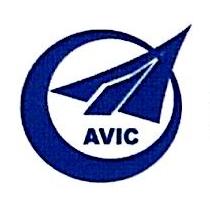 兰州万里航空机电有限责任公司