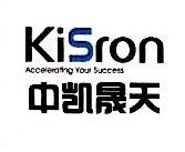 北京中凯晟天科技发展有限公司 最新采购和商业信息