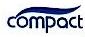 佛山市康派建材有限公司 最新采购和商业信息