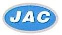 赣州市金道汽车贸易有限公司 最新采购和商业信息