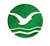 苏州瑞怡包装科技有限公司 最新采购和商业信息