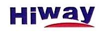 华威控股集团有限公司北京销售分公司 最新采购和商业信息