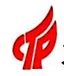 沈阳火炬电子工程有限公司 最新采购和商业信息
