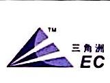 佛山市三角洲电器科技有限公司 最新采购和商业信息