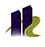 陕西恒瑞项目管理有限公司宁夏分公司 最新采购和商业信息