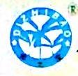 广西地之宝化肥有限公司