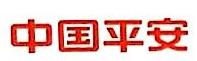 深圳平安金融中心建设发展有限公司 最新采购和商业信息
