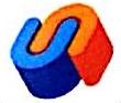 安阳天网互联技术有限公司 最新采购和商业信息