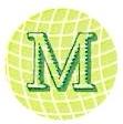马替麦考(上海)医疗器械科技信息咨询有限公司 最新采购和商业信息