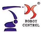 上海黛丝自动化设备有限公司 最新采购和商业信息