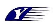 宁波亿天国际货运代理有限公司 最新采购和商业信息