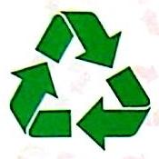 江苏绿环环保科技有限公司 最新采购和商业信息