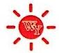赣州雅薇怡铝门有限公司 最新采购和商业信息