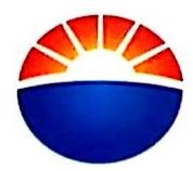 惠州大亚湾华翼实业有限公司 最新采购和商业信息