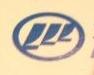 常州常增汽车销售有限公司 最新采购和商业信息