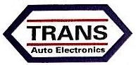 苏州工业园区传世汽车电子有限公司 最新采购和商业信息